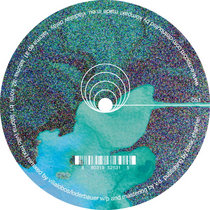 Latoma EP cover art