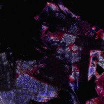 Ochs The Godkiller[vertigo collection] cover art