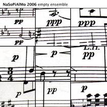 NaSoPiAlMo 2006 cover art