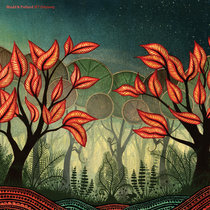 N7 Odyssey cover art