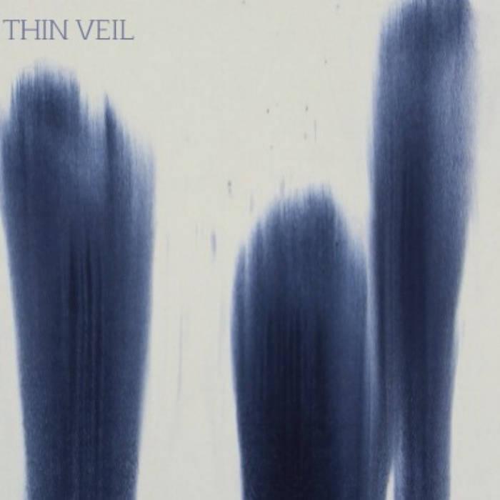 Thin Veil cover art
