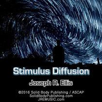 Stimulus Diffusion cover art