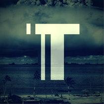 Taro VA01 Part 3 cover art