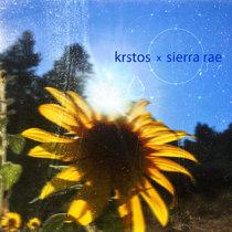 Krstos & Sierra Rae cover art