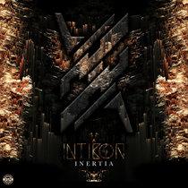 IntiKon - Inertia cover art