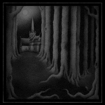 Tag atmospheric black metal   Bandcamp