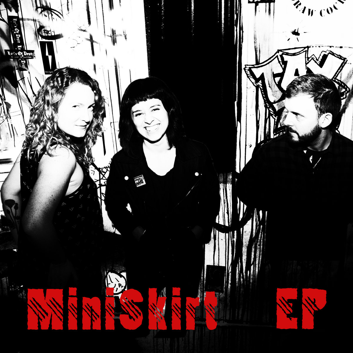 upskirt-punk-emo-indie-girls