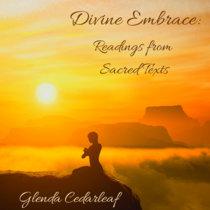Divine Embrace cover art