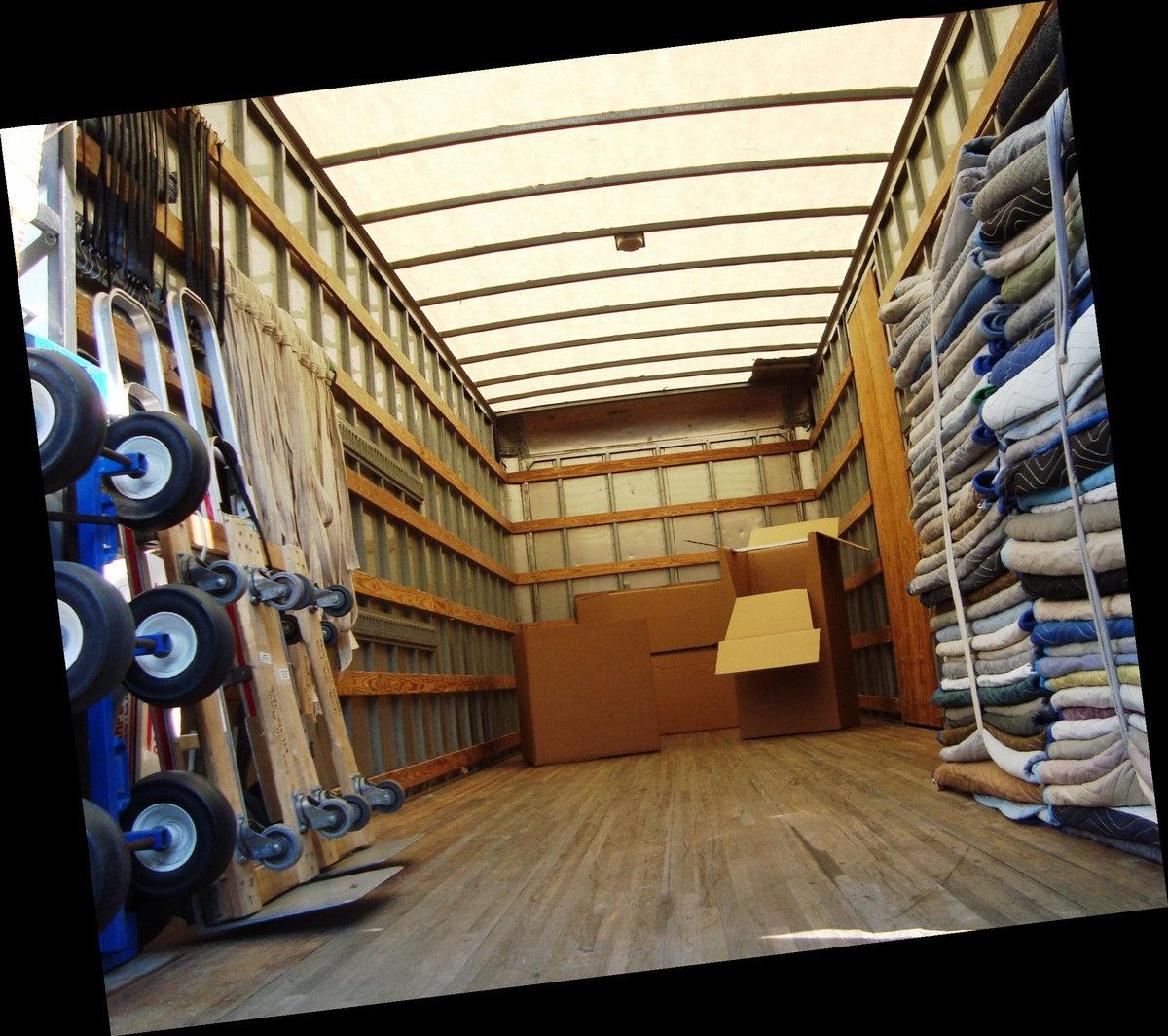 Surprising Easy Furniture Movers New Hampshire Cassandra Glover Download Free Architecture Designs Scobabritishbridgeorg