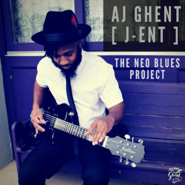 The Neo Blues Project main photo