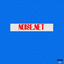 Noise.NET cover art