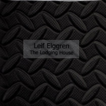 The Lodging House cover art