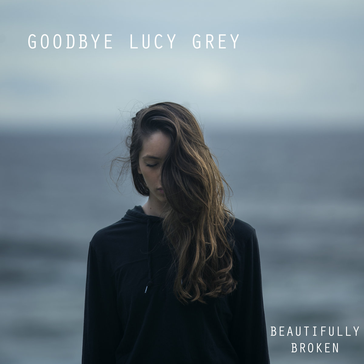 lucy grey