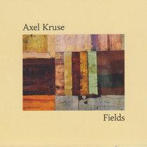 Fields cover art