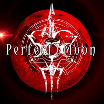 Perfect Moon cover art