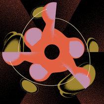 taikuri cover art