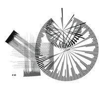 Beat #48 cover art