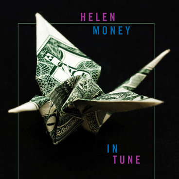 In Tune - Helen Money