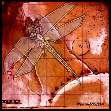 Dragonfly main photo