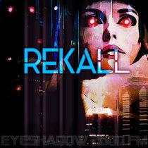 ReKall cover art