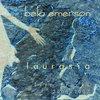 Laurasia Cover Art