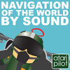 Navigation Of The World By Sound Cover Art