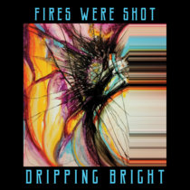 Dripping Bright cover art