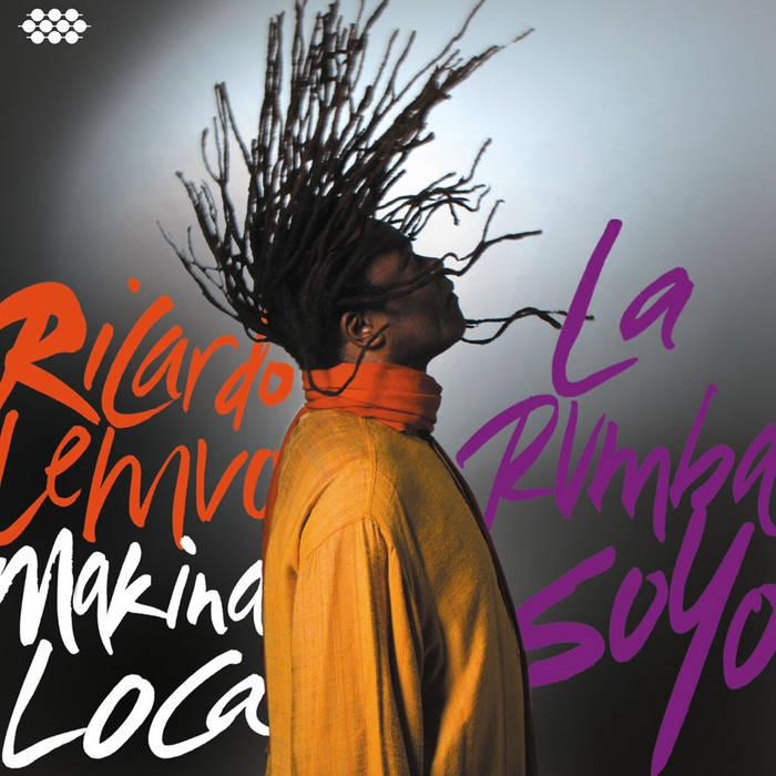 Taki Taki Rumba Mp3 Full Song Download: La Rumba SoYo