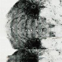 A Dark Mist cover art