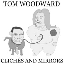 Clichés and Mirrors cover art