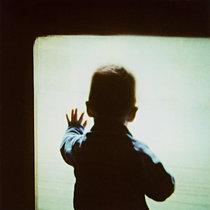 Slow Films In Low Light cover art