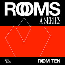 Room Ten cover art