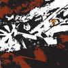 Rorschach Cover Art