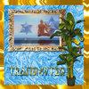 Transmuteo Cover Art
