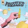 Puzzles vol. 3