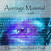 hardly average... Cover Art
