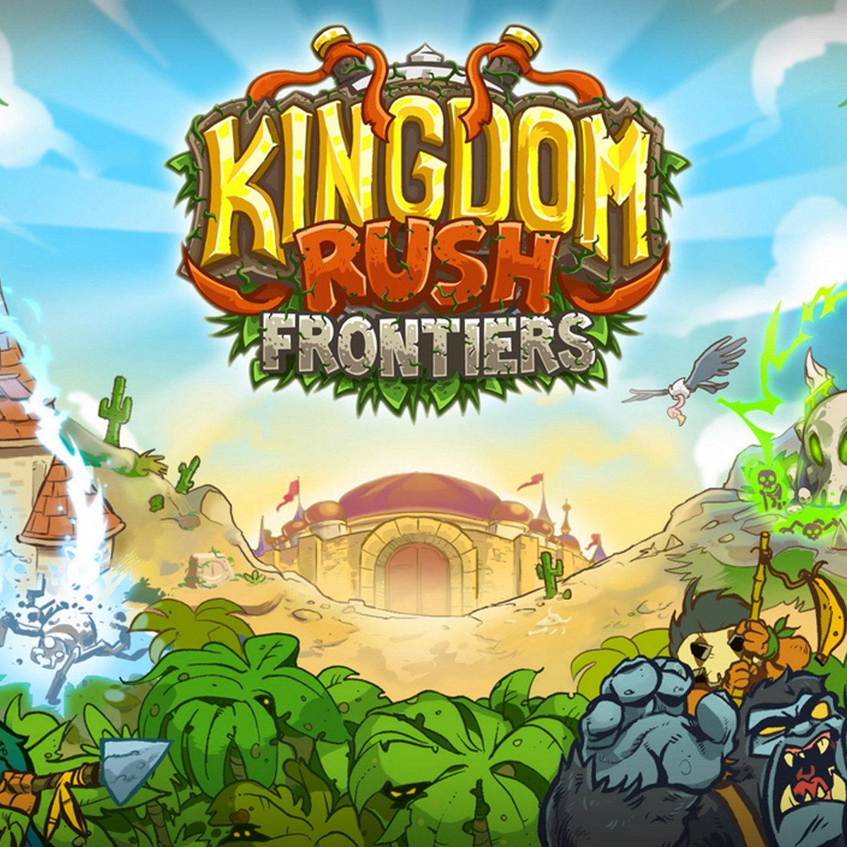 Kingdom Rush Original Map | HyperDuck SoundWorks on bo2 origins, marvel vs. capcom origins, flight origins, deadpool origins, dayz origins,
