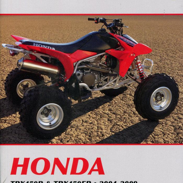 Honda Atv Engine Serial Number Lookup - crisere