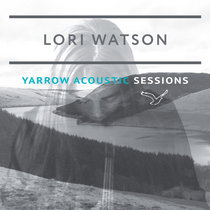 Yarrow Acoustic Sessions cover art