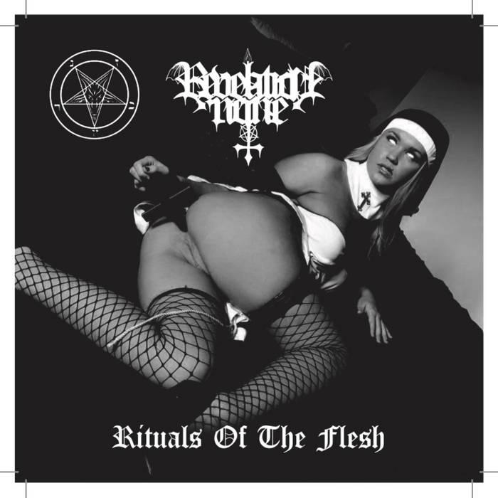 Black metal chick porn dwaf pic