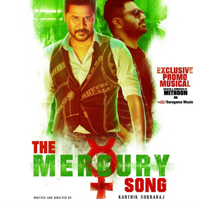Dehraadun Diary 4 full movie in hindi hd free download