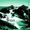 Somnium (Remastered) Cover Art
