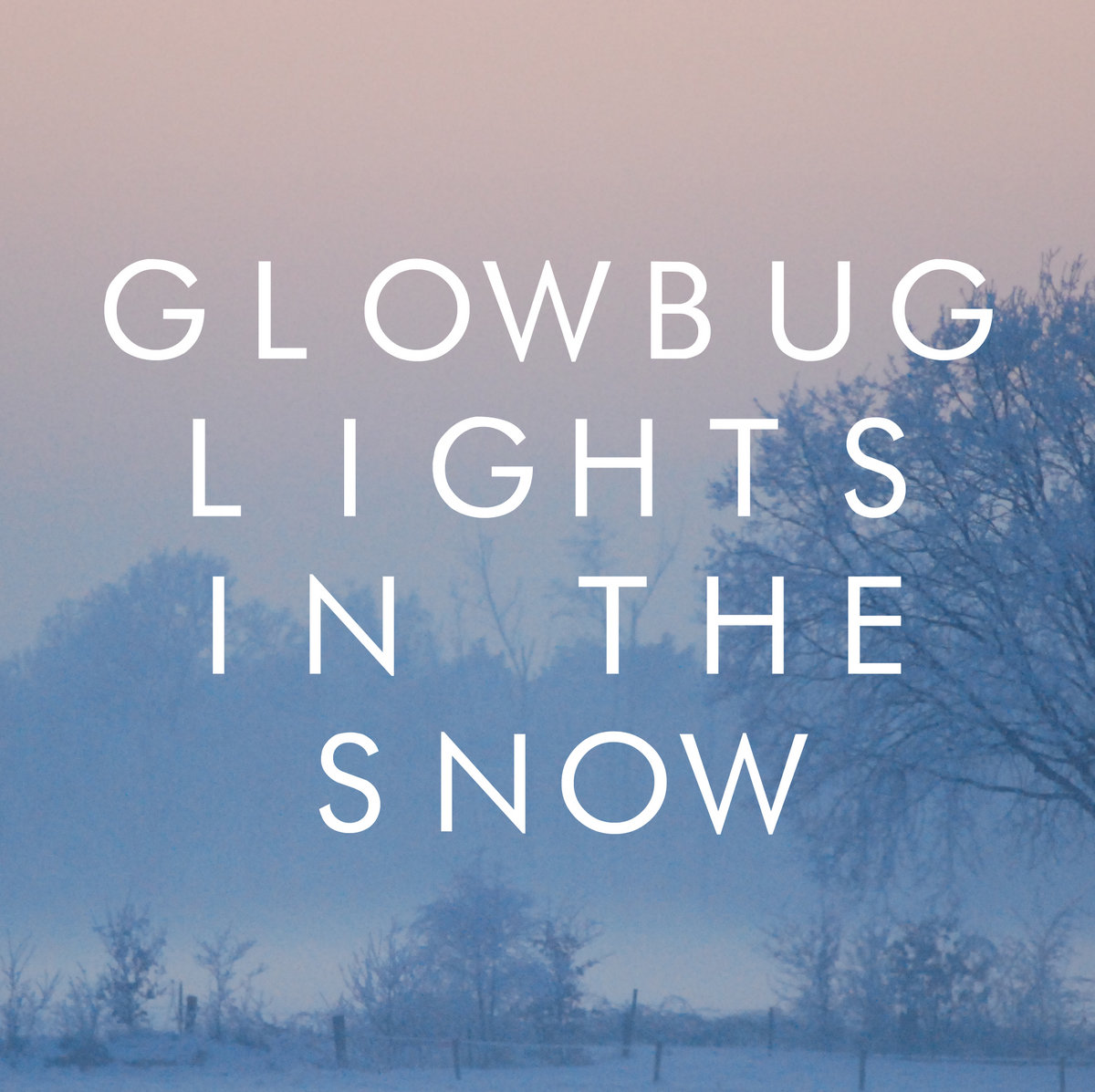That Was The Worst Christmas Ever! (By Sufjan Stevens) | Glowbug