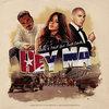pitbull & j balvin - hey ma ft camila cabello instrumental