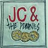 JC+TP Demo 2015 Cover Art