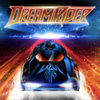 Dreamrider Cover Art