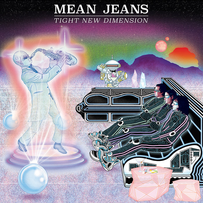 Image result for mean jeans tight new dimension