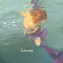 Funambule cover art