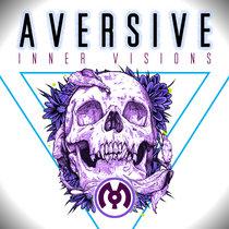 Inner Visions cover art