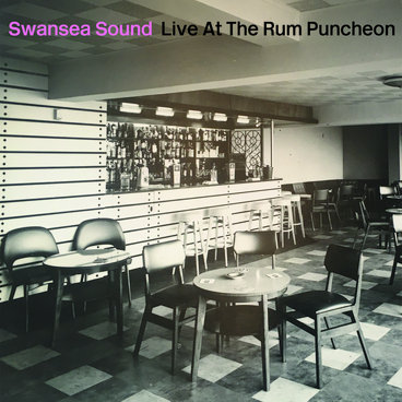 Live at the Rum Puncheon main photo